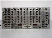 BEHRINGER VMX 1000 PROFESSIONAL DJ MIXER